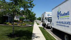 new-jersey-moving-company-truck