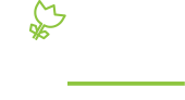 Bluebell Relocation Services NJ Logo