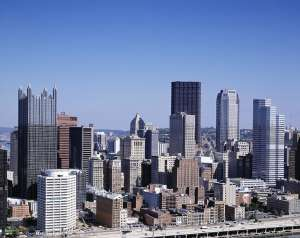 Moving companies NJ to PA can help you relocate easily.