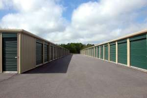 The best among moving copmanies NJ to PA offers favorable storage facilities.