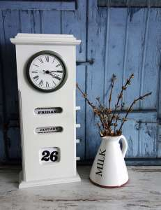 When is the best time to rent a storage unit