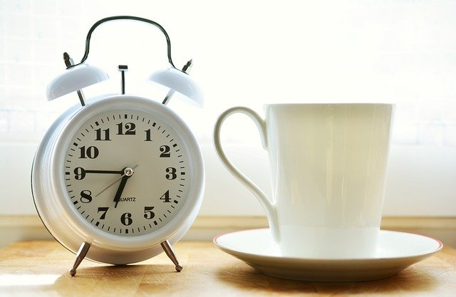 Pennington movers save your time and leave you relaxed with a cup of coffee
