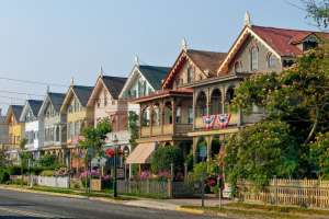 Spring is the best time to sell a house in New Jersey!