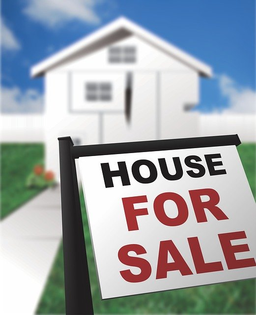 Affordable homes for sale in Toms River, NJ