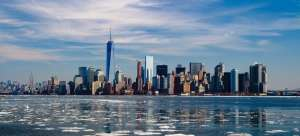 visit New York City after moving with Stanhope movers