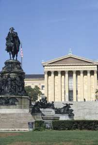 Philadelphia is a common place Woodlynne movers visit.