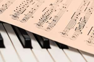 the piano might be one of the toughest musical instruments to pack