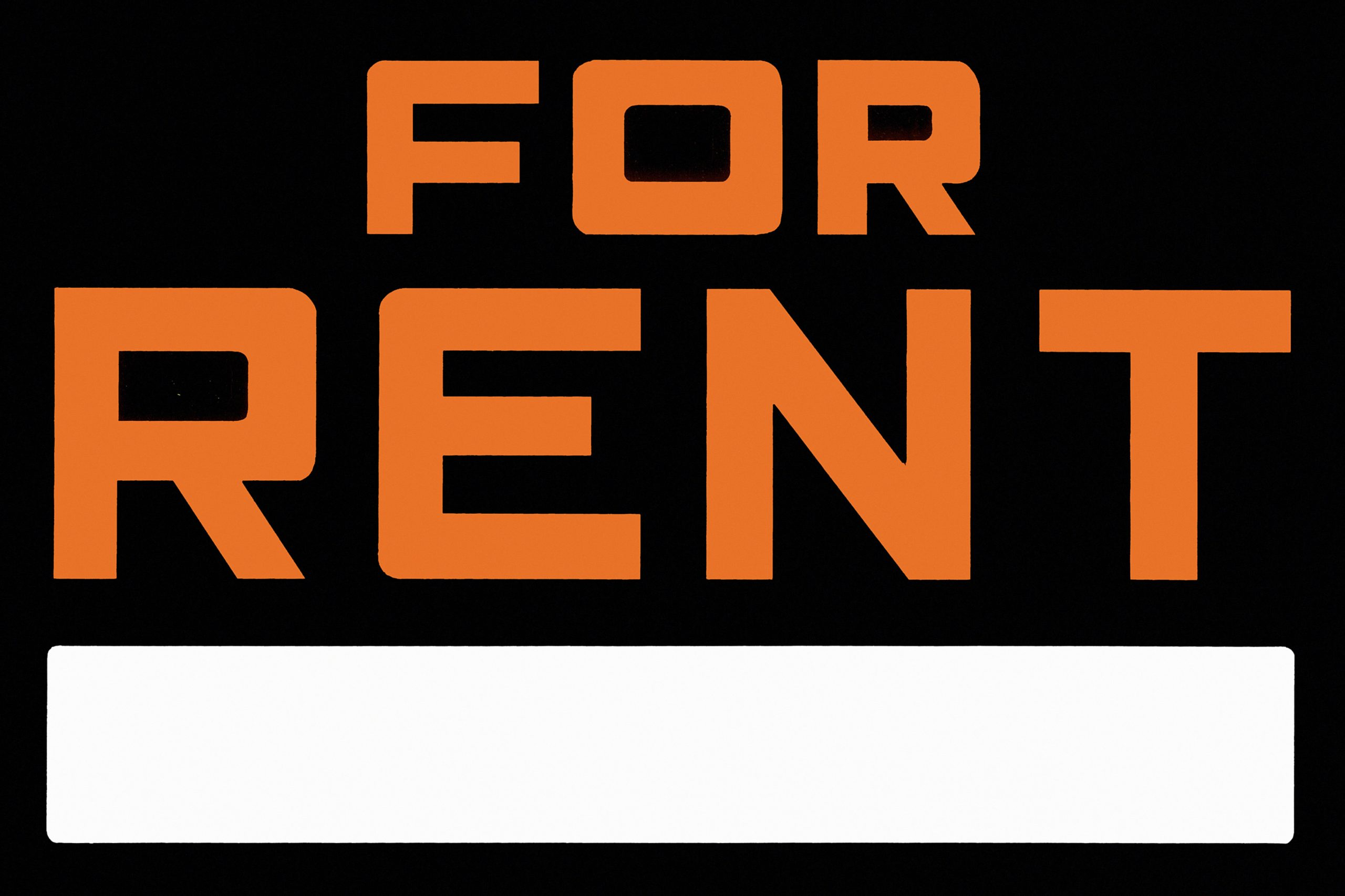 find an apartment in Trenton