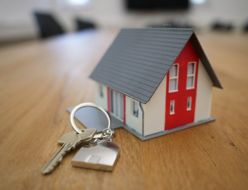 How to quickly sell your Newark home