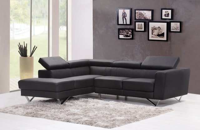 Having robust furniture is the reason for hiring professional furniture movers in NJ