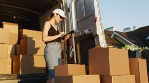 trying to choose an owner-operated moving company when moving to Clifton NJ