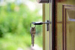 You must know what you are looking for before buying a house in Newark